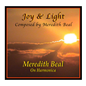 Joy & Light Cover