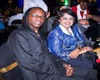 President of the Republic of Mauritius Ameenah Gurib